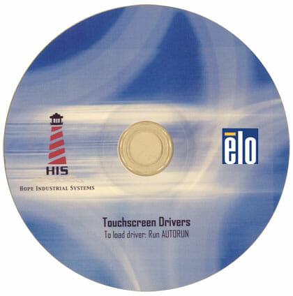 CD de pilotes d
