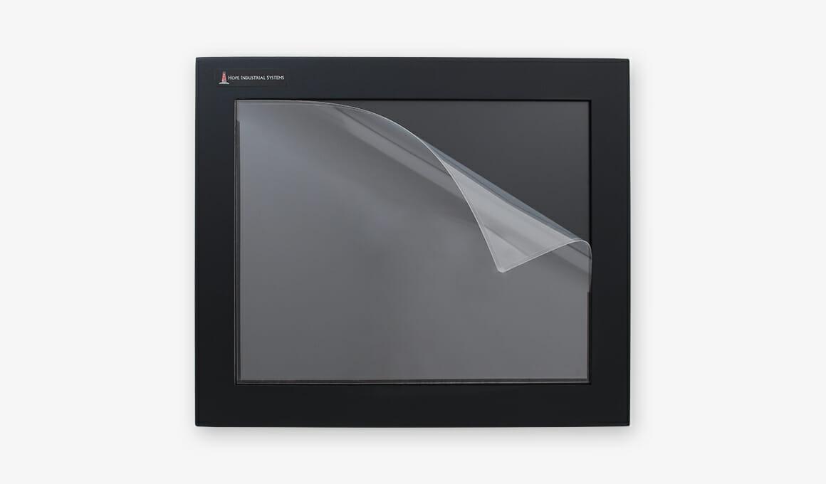 Product - Screen Protectors