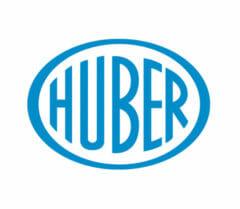 Huber Corporation company logo