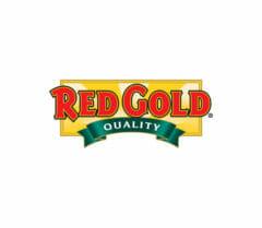Red Gold company logo